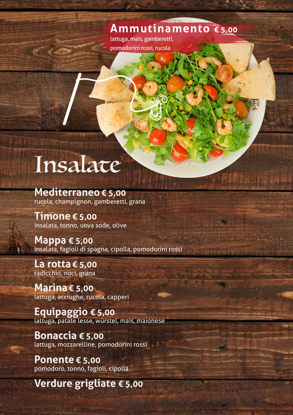 menu-calico_-carta-10