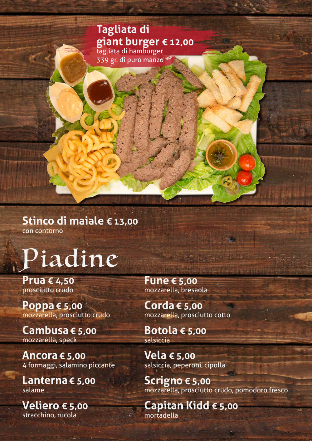 menu-calico_-carta-14