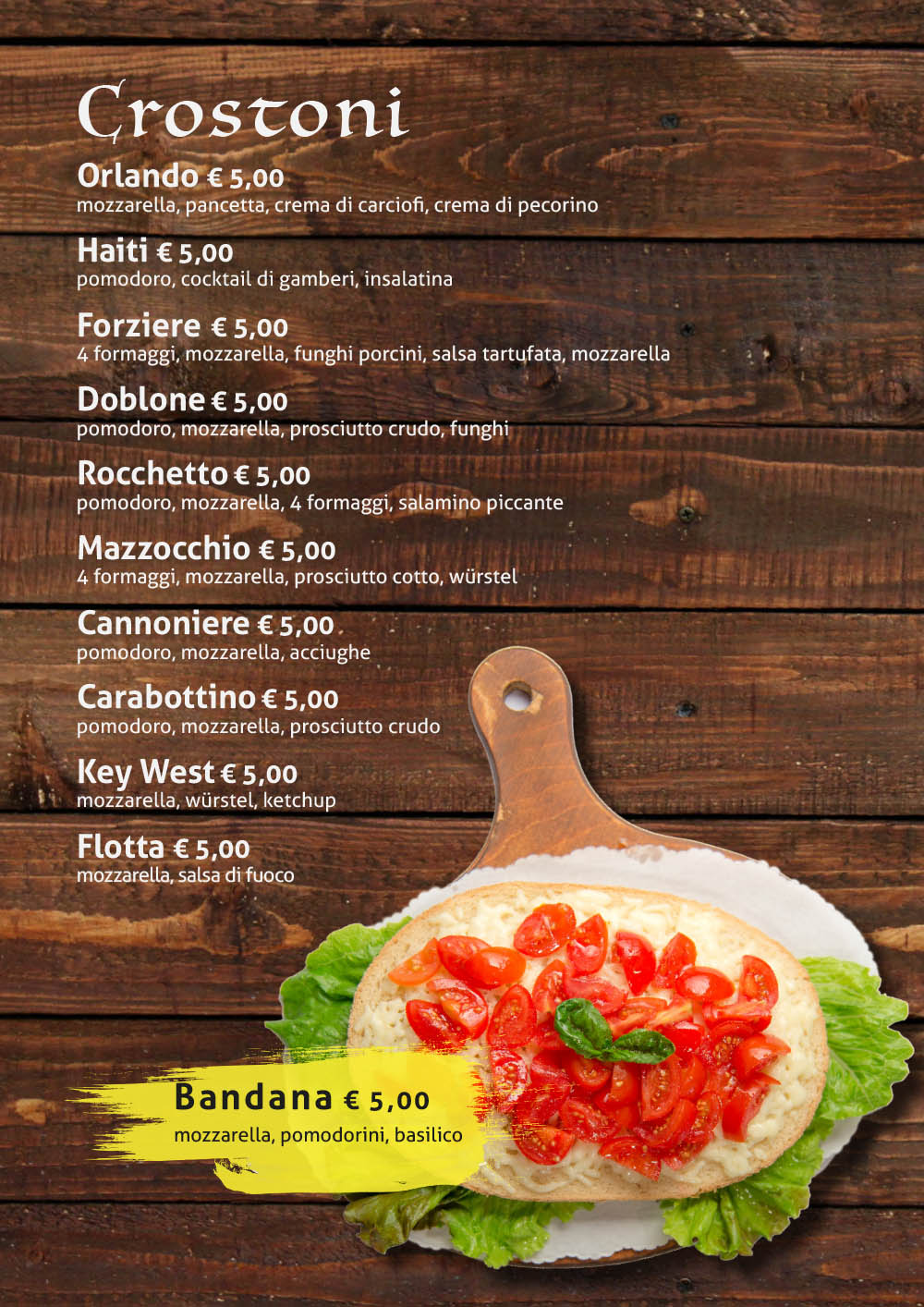 menu-calico_-carta-22