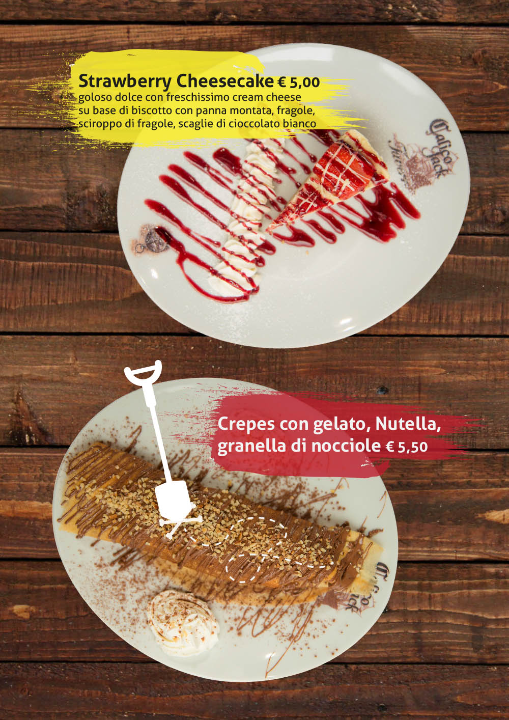 menu-calico_-carta-26