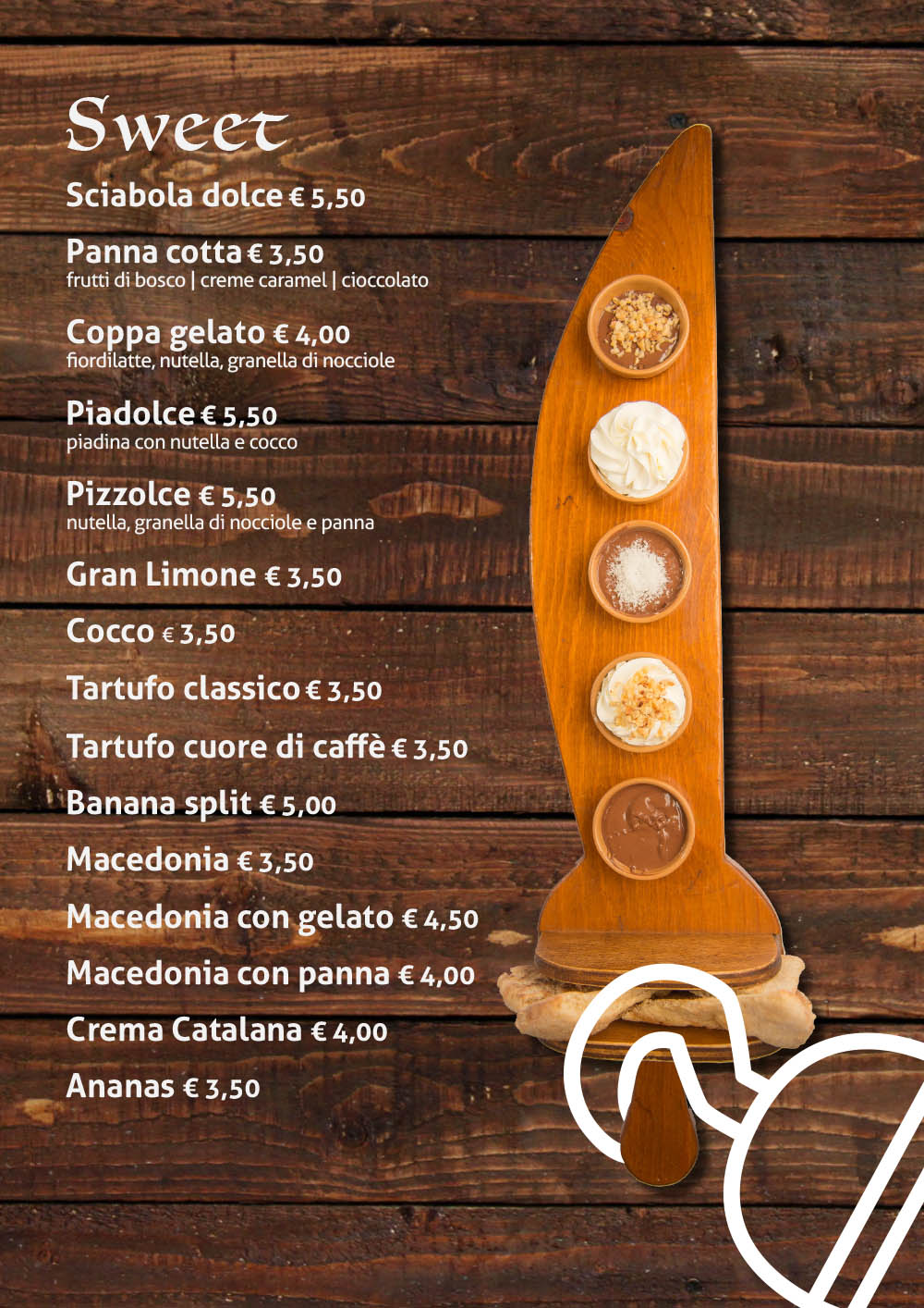 menu-calico_-carta-28