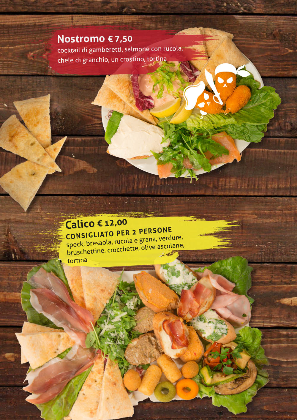 menu-calico_-carta-4