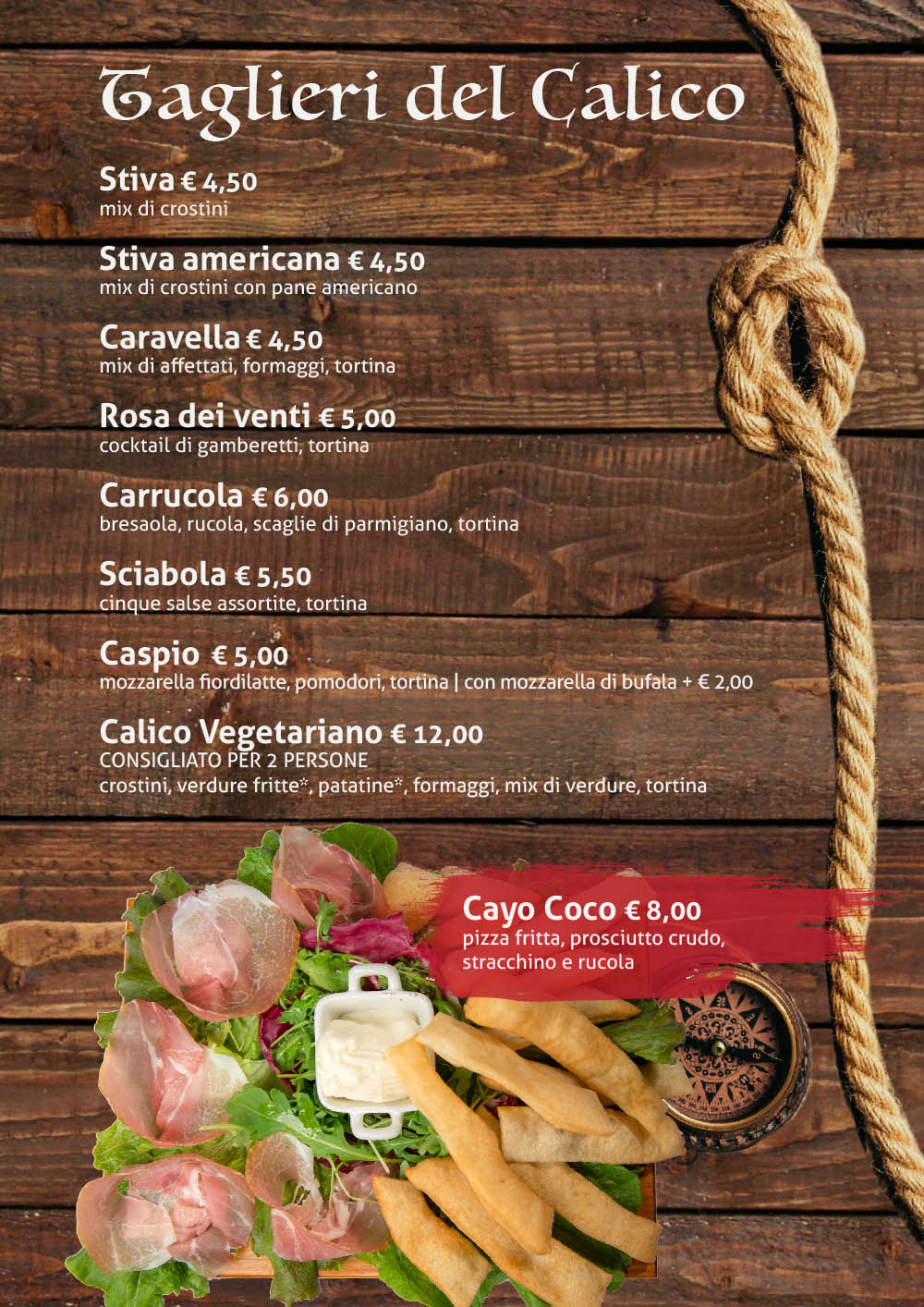 menu-calico_-carta-5