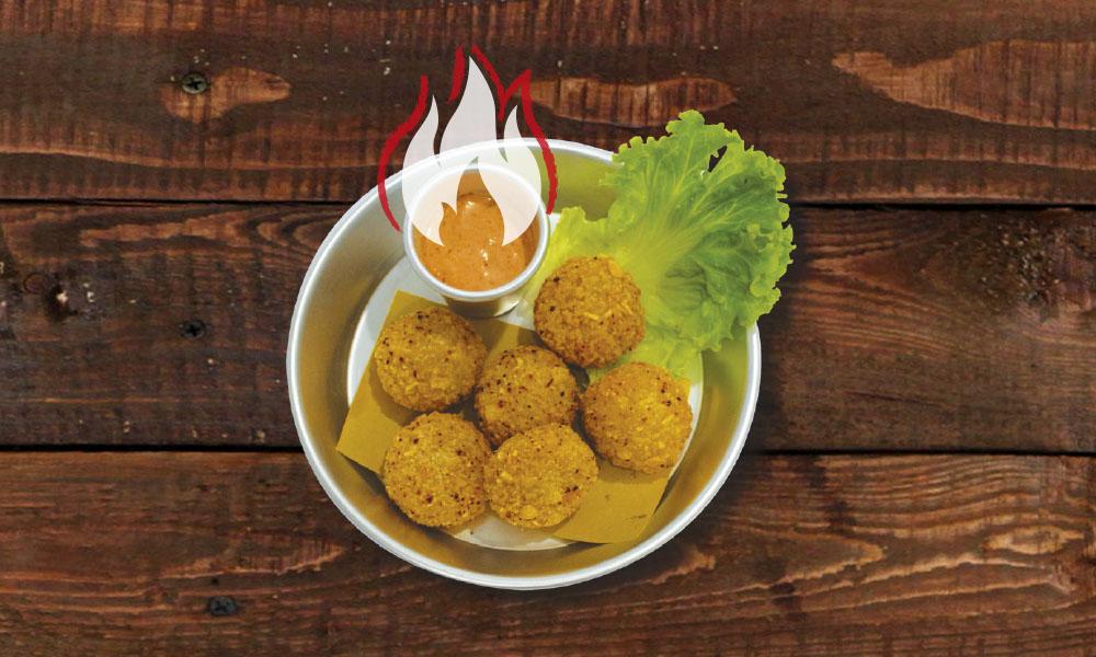 cheddar-corn-nugget-jalapeno