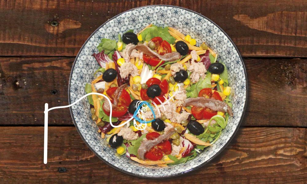 insalata-super