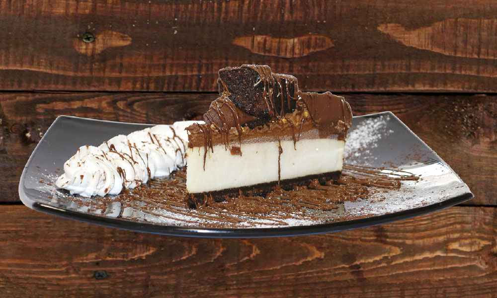 triple-chocolate-cheesecake